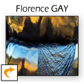 Florence Gay