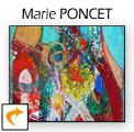 Marie Poncet
